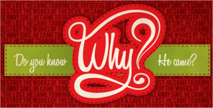 why-series-graphic